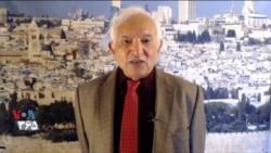 بخشی از برنامه شطرنج | منشه امیر: موشکهای ساخت رژیم ایران یا عمل نمیکند یا دقیق نیست