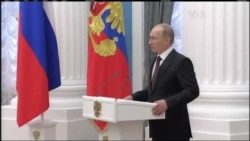 Аргументи за бази НАТО у Польщі, країнах Балтії перерахували у Heritage Foundation