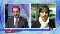 پایان آخرین مذاکرات ایران و پنج بعلاوه یک در ژنو