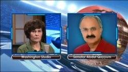 ریڈیو آن ٹی وی March 29, 2016