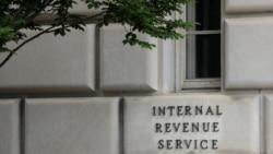 美國財政部報告:最富有的美國人欠稅數千億美元