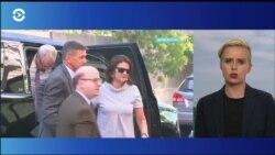 Дело Флинна: судья требует обнародовать новые документы о коммуникациях с Белым домом