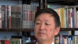 专访章立凡(三):薄熙来翻供阻断北戴河共识 东山再起取决于三条曲线