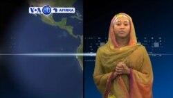 VOA60 AFIRKA: CAMEROON Boko Haram Ta Kai Hari A Garin Kerewa a Arewa Maso Gabas, Afrilu 01, 2016
