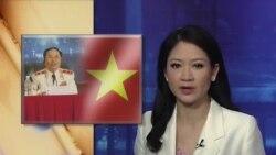 Truyền hình vệ tinh VOA Asia 20/2/2014