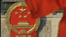 中国大变革(4):自由派的宪政梦