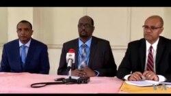 Ibsa Adda Bilisummaa Oromoo Tokkoome