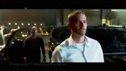 美国万花筒:2015令人期待的好莱坞大片