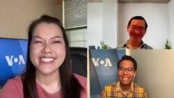 คุยข่าวรอบโลกกับ VOA THAI 26 พฤษภาคม 2563 ตามเวลาประเทศไทย