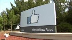 臉書等社媒公司加緊內容監管 確保2020大選不受干擾