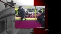 Straight Talk Africa Wed., May 13, 2015
