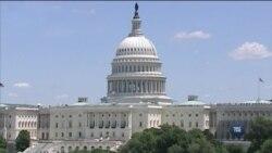 Призначення Болтона та Помпео: чого очікувати від нових кадрових перестановок в уряді США. Відео
