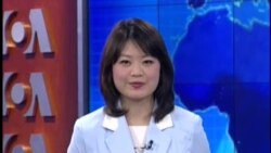 VOA卫视(2014年2月18日 第一小时节目)