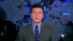 时事大家谈:中朝撕破脸,北京该如何面对翻脸的朝鲜?