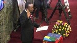 Éthiopie: En difficulté, Abiy mise sur les élections du 5 juin