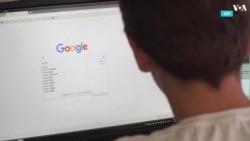 Google оштрафовали в России на 3 миллиона рублей