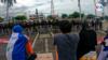 Nicaragua: Ortega prepara terreno electoral con presiones fiscales y leyes para castigar a opositores