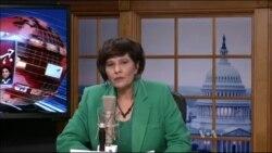 ریڈیو آن ٹی وی January 26, 2016