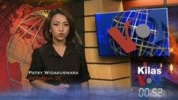 Kilas VOA 20 Agustus 2014