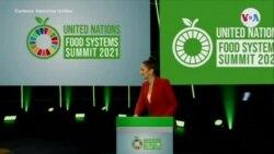 EE. UU. destinará 10.000 millones para combatir el hambre en el mundo