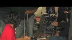Sve više žena režiserki u polju nezavisnog filma