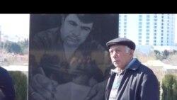 Elmar Hüseynovun qətlinin 8 ili: Söz azadlığının yanar məşəli