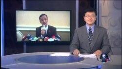 VOA卫视(2015年11月14日 第一小时节目)