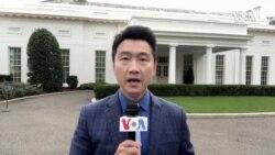 白宫要义: 选前一周加紧竞选,多位彭斯幕僚确诊