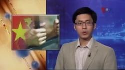 Việt Nam y án 2 năm tù đối với blogger Trương Duy Nhất
