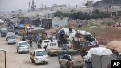 Îdlib, 29.01 2020