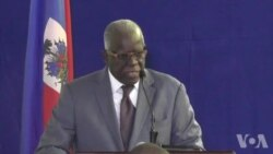 Ayiti: Guy Serge Pompilus sou Pwojè Prezidansyèl Komisyon Jènès et Inovasyon an