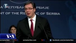 Qeveria serbe - kundër ligjit të Kosovës për Trepçën