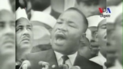 What Would Martin Luther King Say About Ferguson?