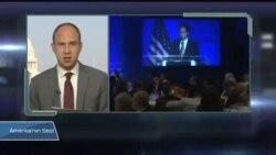 ABD Dışişleri Bakan Yardımcısı'ndan Türkiye'ye İfade ve Basın Özgürlüğü Uyarısı