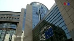 Avropa Komissiyası avrozona iqtisadiyyatının gələn il artacağını gözləyir