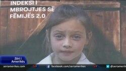 Kosovë, shqetësime mbi dhunën ndaj fëmijëve