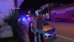 美國佛州同性戀夜店槍擊案 50死 53傷