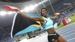 In Photos: Rio Olympics Day 10
