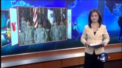 VOA卫视(2016年2月2日 第一小时节目)
