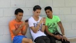 Кубинский Интернет: а был ли мальчик?