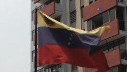 Oposición venezolana pide activar la Carta Democrática