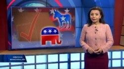 Saylov-2016: Prezidentlik poygasida kim oldinda?