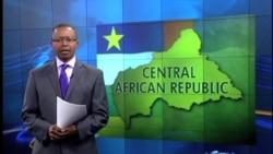 聯合國警告:中非共和國教派暴力日趨嚴重