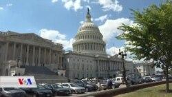 Kongres Û Medya Civakî