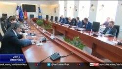 Gjermania dhe Franca përpjekje për rifillimin e bisedimeve Kosovë-Serbi