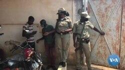 Moçambique: Raptado antigo deputado da Renamo em Manica