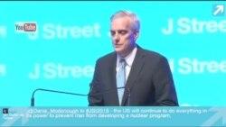 رئیس دفتر اوباما: توافقی اتمی که دنبال میکنیم «واقع گرایانه» است