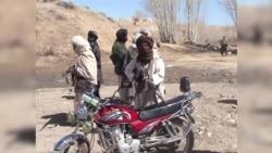 Study: Former Al-Qaida Terrorists Training Islamic State Cells in Europe