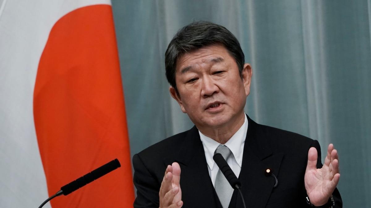 Portugal akan Dukung Kandidat Jepang untuk Mahkamah Pengadilan Internasional