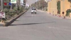 وزیراعظم عمران خان د بلوچستان لومړی سفر کړی
